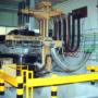 Melt System Design and Installation