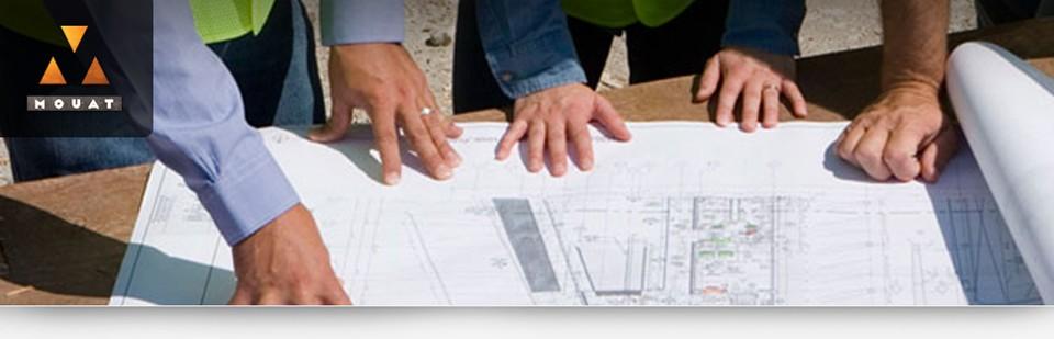 industrial plant design build