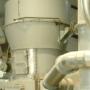 Calcium Carbonate Facility Contractors