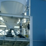 Perlite Grinding Facility