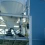 Calcium Carbonate Plant Contractors