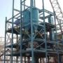 Foundry Sand Design System