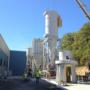 Modular Calcium Carbonate Grinding Mill