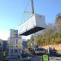 Calcium Carbonate Design Build Contractor