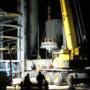 Calcium Carbonate Grinding Mill
