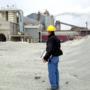 Bentonite Processing Plant Contractors