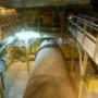 Bentonite Grinding Facility Contractors