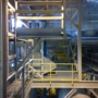 Bentonite Grinding Facility Design Build