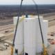 Permian Transload Frac Sand Facility