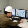 Cement Plant PLC Controls
