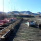 Mineral Processing Plant Construction